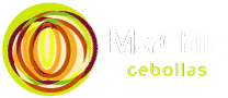 Logo Cebollas Marchite Footer